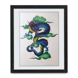 print smok littlenastix