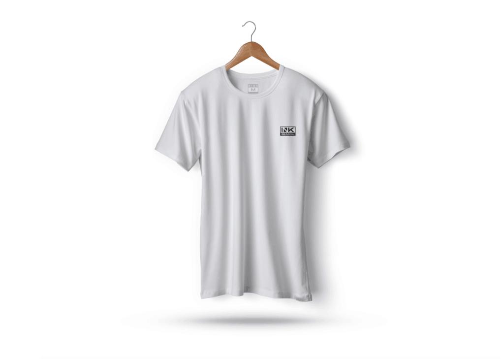 InkSearh - Tshir Classic