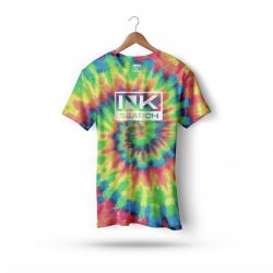 Koszulka Acid – InkSearch